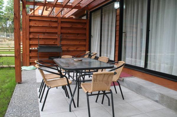 Puc n propiedades corretaje de propiedades arriendos for Juego de terraza usado chile